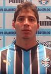 Rafael Paraiba