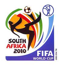 Coupe du Monde AFS